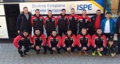 KOLEGJI ISPE VAZHDON TË JETË PJESË E SUKSESIT NDËRKOMBËTAR TË FC LIBURN-it NGA GJAKOVA (2)