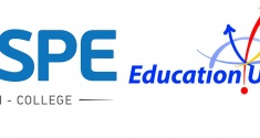 RESULTS OF THE ENGLISH TOEFL TEST FOR THE STUDY VISITS PROGRAM IN STRASBOURG AND STUTTGART