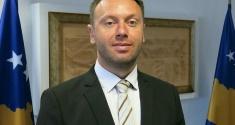 Debat me kandidatin për Kryetar të Komunës së Prishtinës z. Arban Abrashi